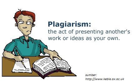 Is reusing an essay plagiarism
